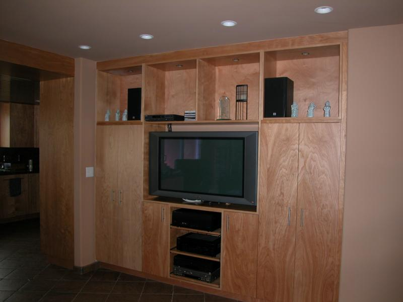 Woodworks Unlimited We Offer A Wide Range Of Services